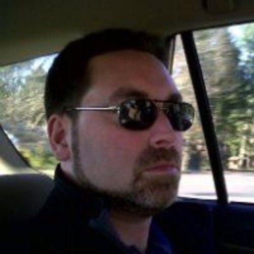 Doug Weischadle