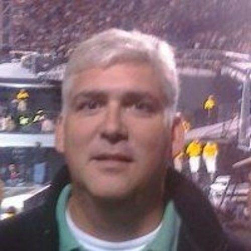 Mike Fonseca
