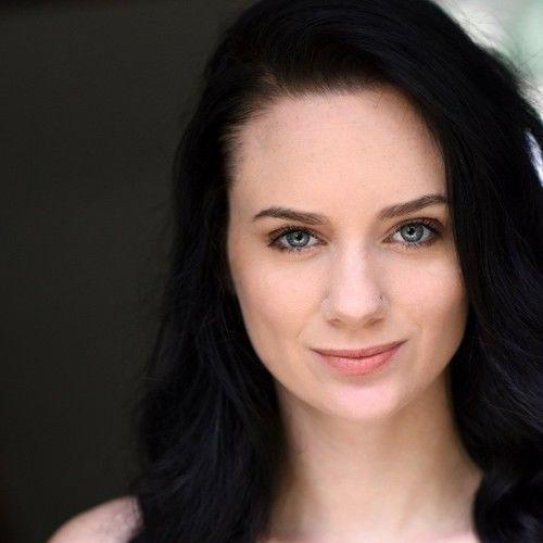 Rebecca Mullins