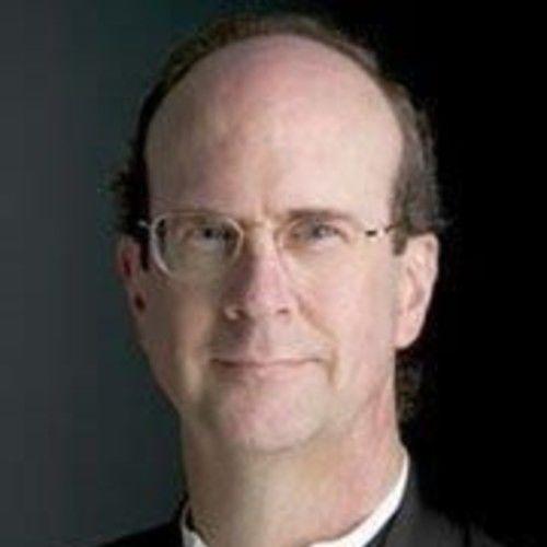 David Van Alstyne