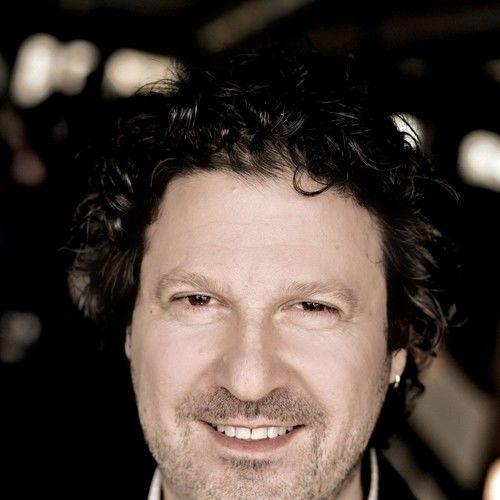 Dan Siegler
