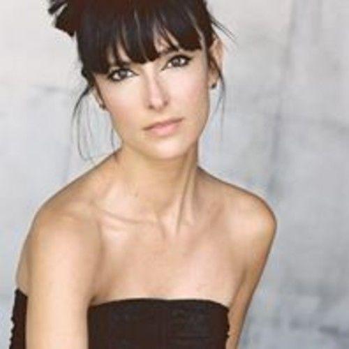Crystal Lee Hughes