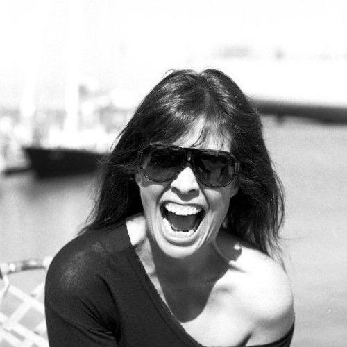 Gayle Maccia