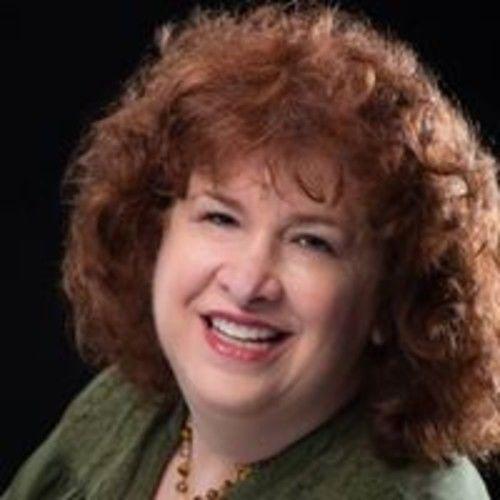 Bonnie Lafer