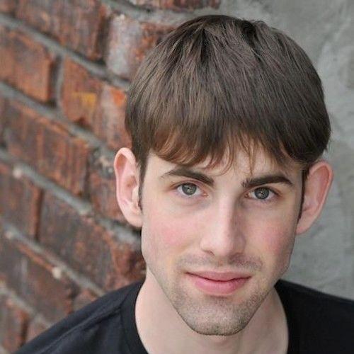 Chris Aitkens
