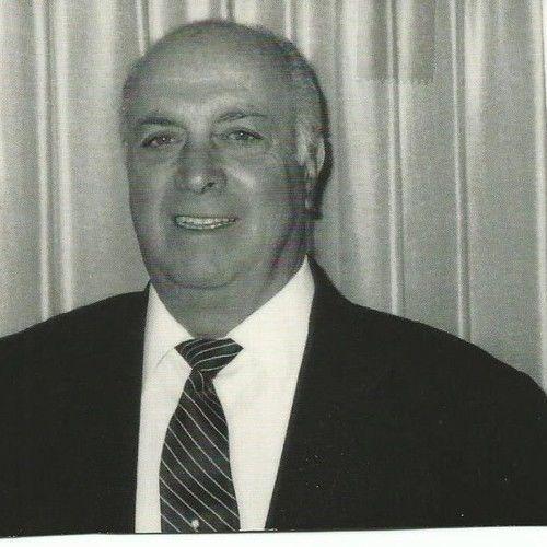 Joseph Panicello