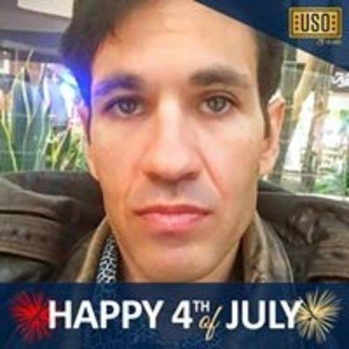 Jonathan Ippolito Gays