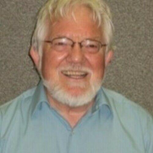 Lynn H. Elliott