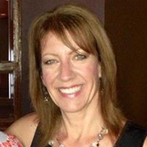 Connie Travisano Colon