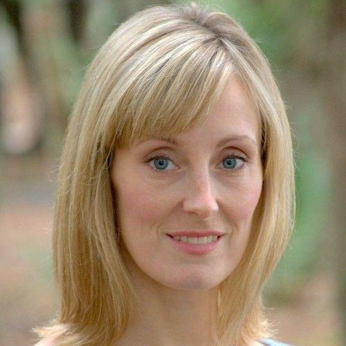 Melissa McCorkle