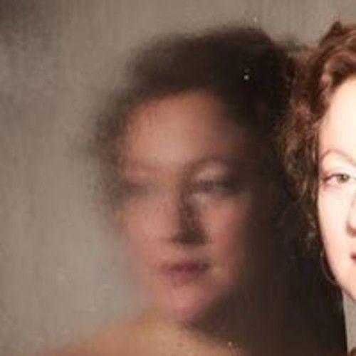 Lori Balaban
