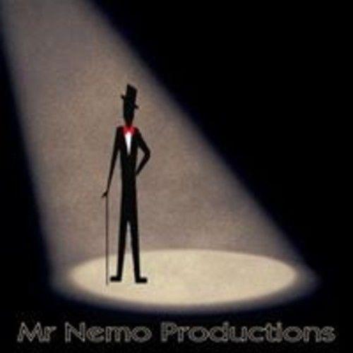 Jason Nemo