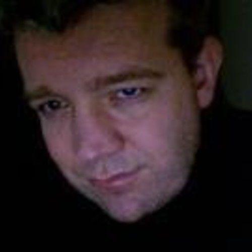Simon Dowd