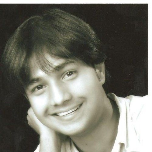 Shabaan Khan