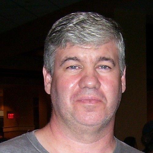 John Mezes