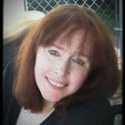 Lori Phillips Wiler