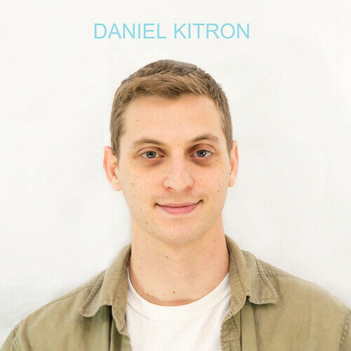 Daniel Kitron