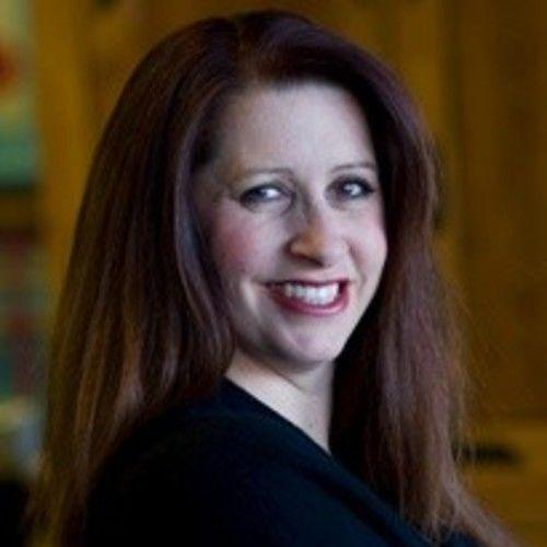 Deborah Fahnestock