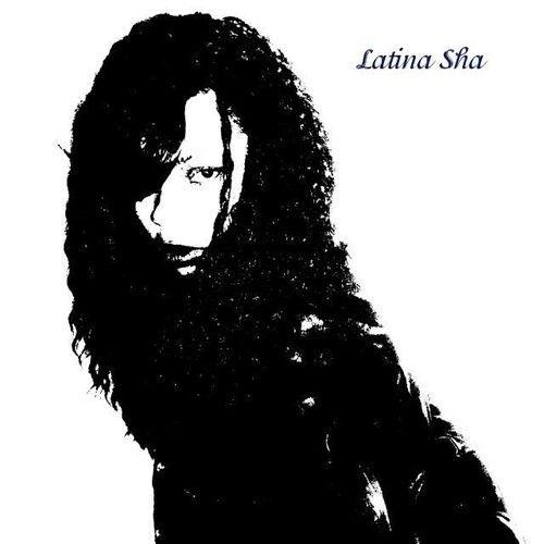 Shay Latina Rush
