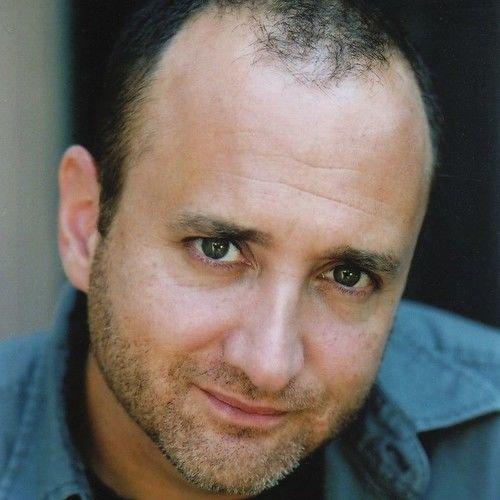 Brian J Singer
