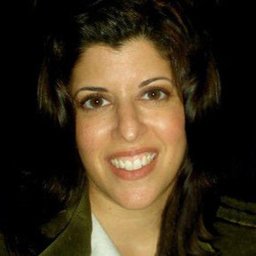 Lea-Beth Shapiro