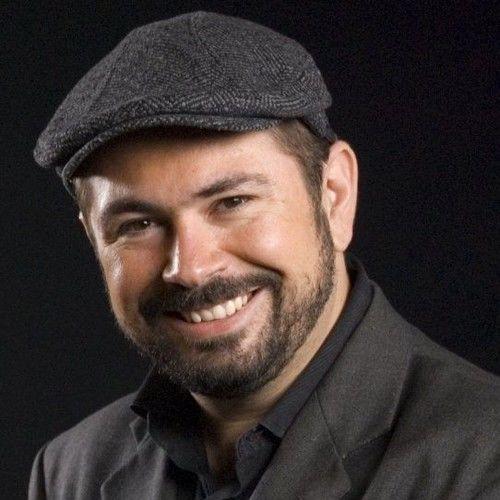 Rodolfo GuzmÁn Salas