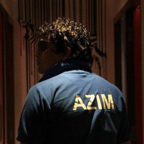 Azim Shaikh