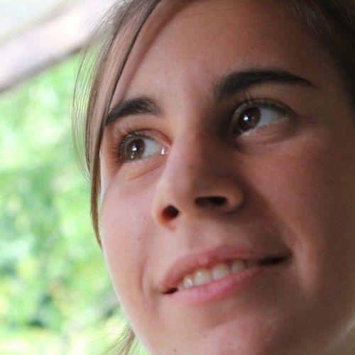 Victoria Dieffen