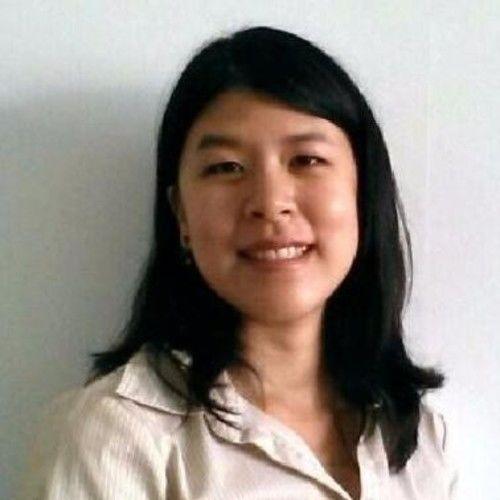 Emily Hu