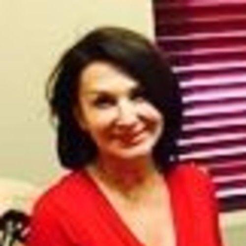 Karen Henry