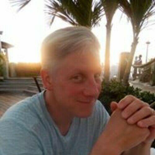 Peter Barossi