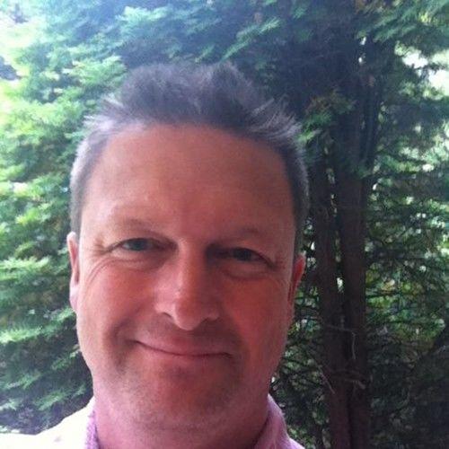 Paul Kartcheske