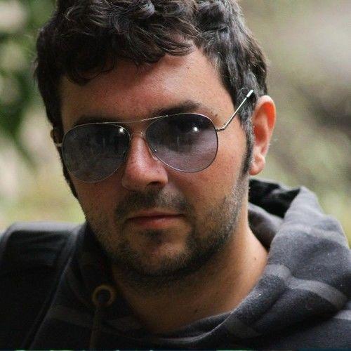 Antonio Correnti