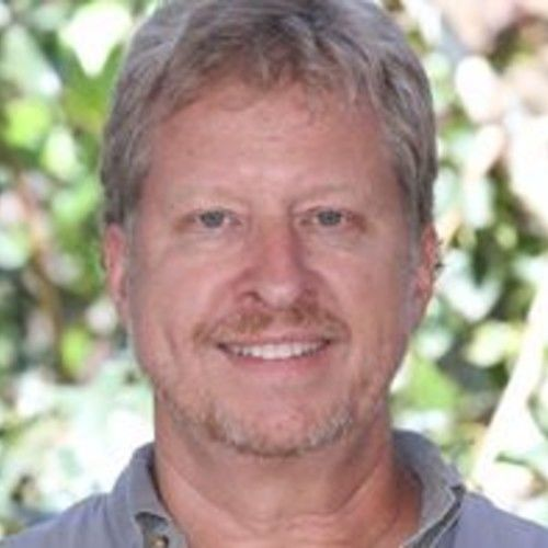 Doug Molitor
