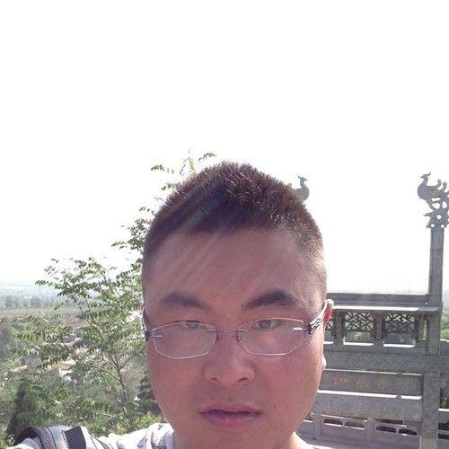 Jia Yun