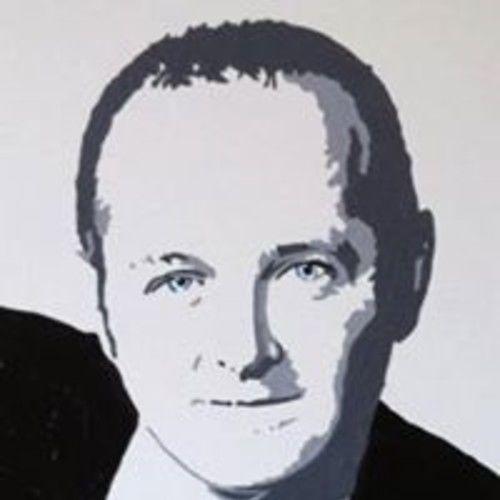 Johnny Lynch