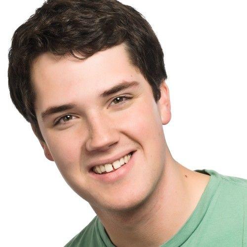 Tyler Budde