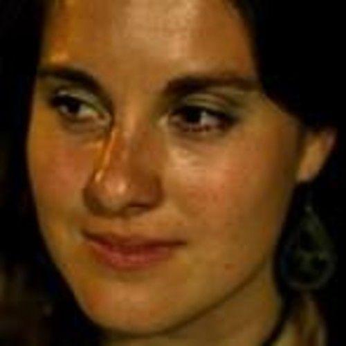 Sara Sophia Pachatusán