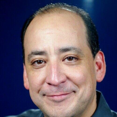 Aldo Bello