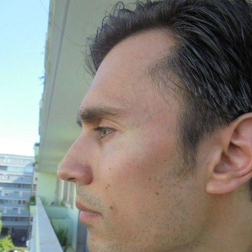 André Louro