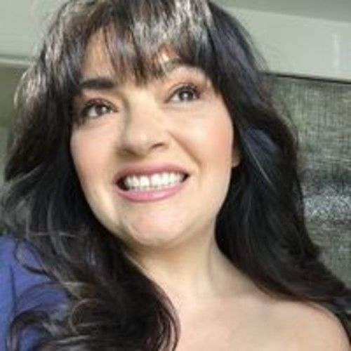Isabel Arias