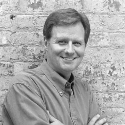 James Breckenridge