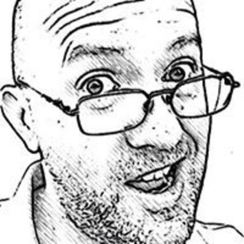 Bård Ove Myhr
