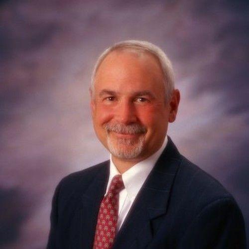 Alan Arnette
