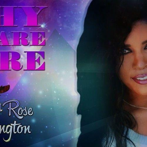 Sharon Rose Washington