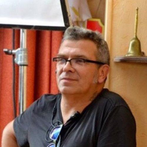 Pascal Salafa