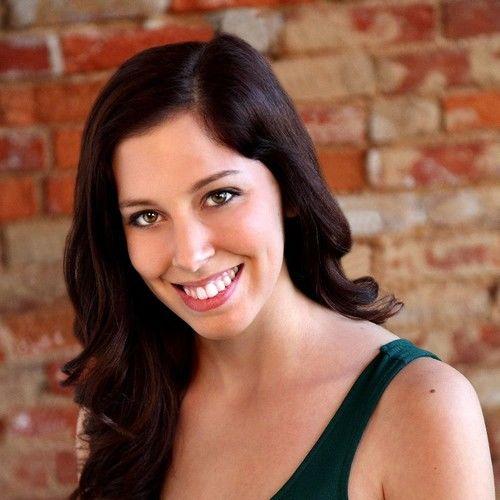 Katrina Medoff