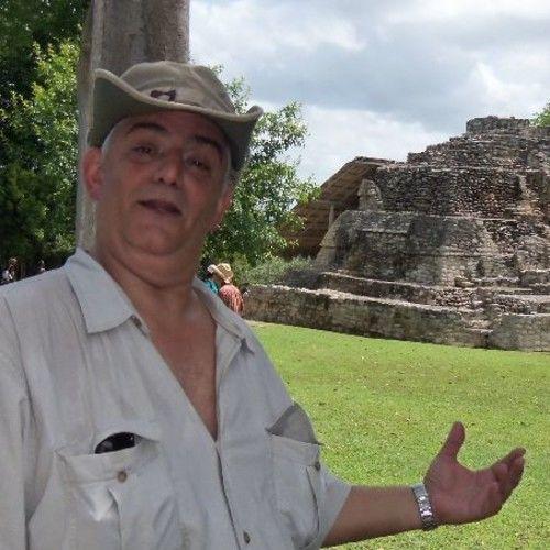 Robert A. Vento Sr.