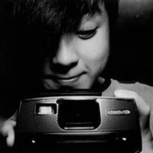 Hardy Yan