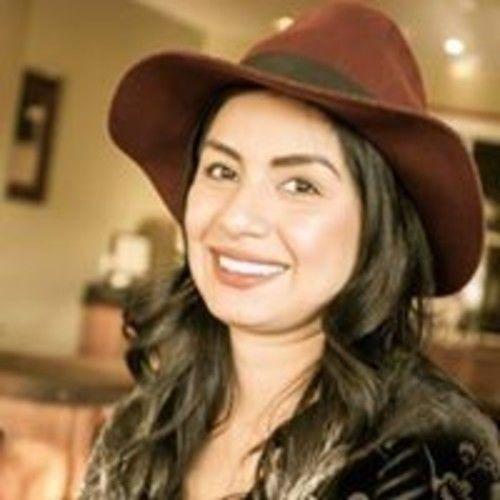 Leslye Juarez